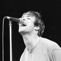 Bookies slash odds of Oasis reuniting to play Slane castle