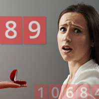 Free SuperCounters Widget Serves Unwanted Redirects to Dating Site