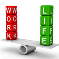 Ronn Torossian On Maintaining Work-Life Balance in Public Relations