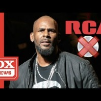 """RCA Records Stops All R. Kelly Music Following """"Surviving R.Kelly"""" Documentary Effective Immediately"""