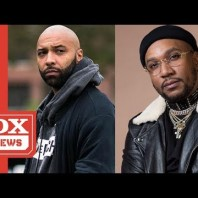 Joe Budden Says He'll End CyHi The Prynce's Career If He Comes Out Of Retirement