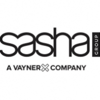 Gary Vaynerchuk's VaynerX Expands with the Launch of The Sasha Group