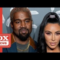 Kanye West Says We Can Still Enjoy All Of R. Kelly's Music & Kim Defends Him