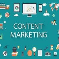 5WPR CEO With Six Questions to Ask When Creating a Content Marketing Plan