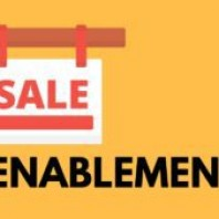 What is Sales Enablement? Process of Sales Enablement