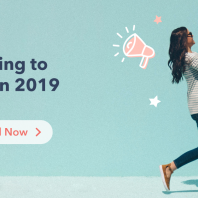 Insight for SMEs: 5 Low-Cost Ways to Tap into Ecommerce Trends in 2019