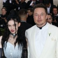 Elon Musk is being sued over 420 joke used to impress Grimes
