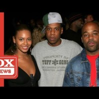 Dame Dash Once Tried To Take Beyonce Away From Jay-Z Says Roc-A-Fella Producer Choke No Joke
