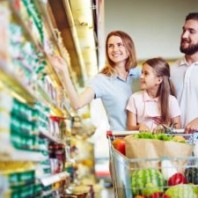 10 Ways To Approach A Customer In Retail