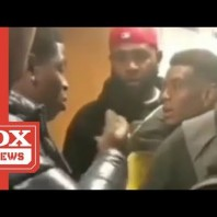 Casanova Confronts Soulja Boy For Allegedly Disrespecting A Woman