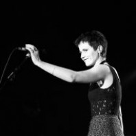 Listen to The Cranberries' dark and swirling, previously unreleased song 'Íosa'