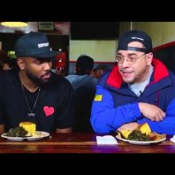 """Rob Markman Reveals Title Of New Album """"It's 2 Late At The Wake"""" & Compares It To """"Write To Dream"""""""