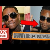 "Shawty Lo's Daughter Says Soulja Boy Stole His ""What's Hannenin"" Flow From Her Dad"