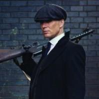 'Peaky Blinders' season 5 – everything we know so far