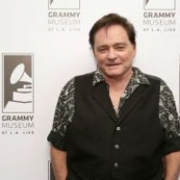 Marty Balin, Jefferson Airplane singer and co-founder, dies aged 76