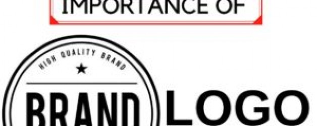 What is the Importance of a Brand Logo?
