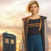 'Doctor Who' season 11: release date, trailer, photos, cast, plot and everything you need to know