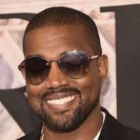 Does Kanye West want us to just call him Ye now?