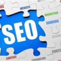 9 Steps to improve SEO for your Blog or Website