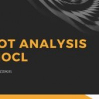 SWOT Analysis of IOCL