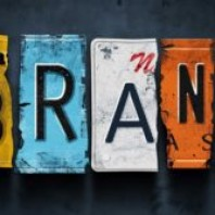 20 Types of Brands in the Market