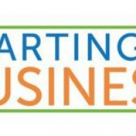 10 Things You Should Know Before Starting A Business