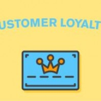 How to Improve Blog Loyalty?