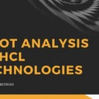 SWOT Analysis of HCL Technologies