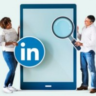 How To Ask Someone For A Job On LinkedIn?