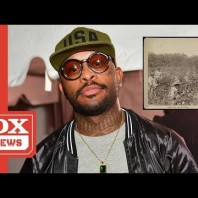 Royce Da 5'9 Sends Playful Jabs At Kanye West, Tory Lanez & Wale In New Single