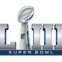 The Best of Super Bowl Ads