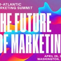 Mid-Atlantic Marketing Summit