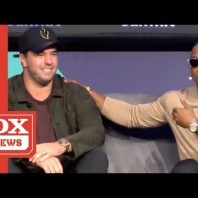 """Ja Rule Has All Charges Dropped From FYRE Festival Debacle & Fans Yell """"F*CK JA RULE"""" In Response"""