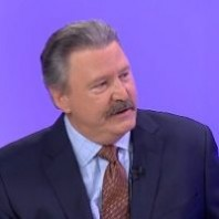 Wes Stillman – RightSize Solutions (VIDEO)