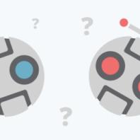 Googlebot or a DDoS Attack?