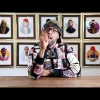"Redman Reflects On ""Rap Devil"" VS ""Killshot"" & Has A Message For MGK After Hearing Eminem Diss Track"
