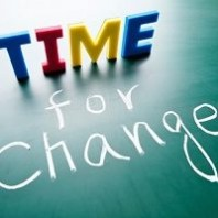 Driving Culture Change in the Age of Digital Transformation
