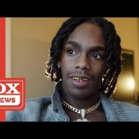 YNW Melly Arrested For Assassinating Friends