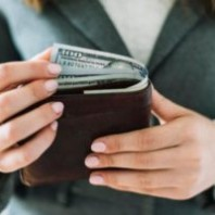How To Ask For Payment Professionally? Tips on Asking for Payment