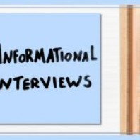 How To Ask For Informational Interview? Steps for Info Based Interview