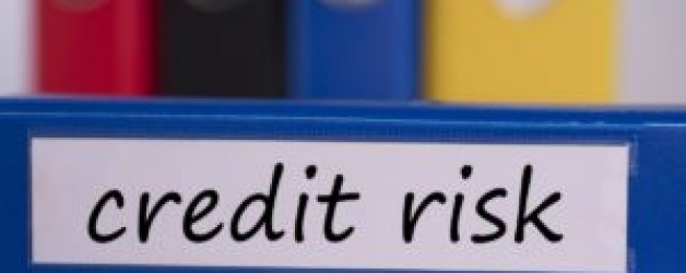 What is Credit Risk? 3 Types of Credit Risk and How to Manage Them