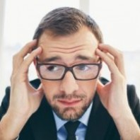 How To Avoid Nervousness? 10 Ways to Avoid Nervousness