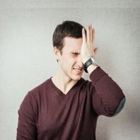 Job Hunting Mistakes: 8 To Avoid