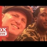"Meek Mill Flames Michael Rapaport For Calling Him A ""Trash Rapper"""