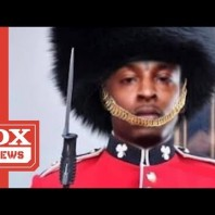 21 Savage Recalls His British Accent & How He Felt About Your Memes