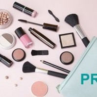 Winning Beauty PR in a Rapidly Shifting Culture