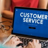 10 Types Of Customers Services – Customer Service Channels