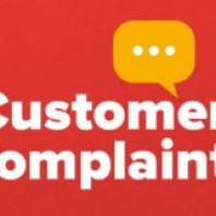 10 Types Of Customer Complaints