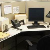 Be Happy At Work: 5 Items To Add To Your Desk