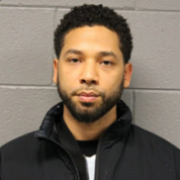 Smollett's Brand Equity in Question After Revelations